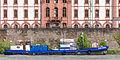 Bunkerboot Josef Nowag - ENI 04022540 - Koblenz-8648.jpg