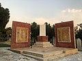 Burastan Cemetery 0952.jpg