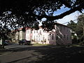 Burdette CarrolltonNOLA Hampson St Apartments.JPG