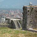 Burg Rozafa 20.JPG