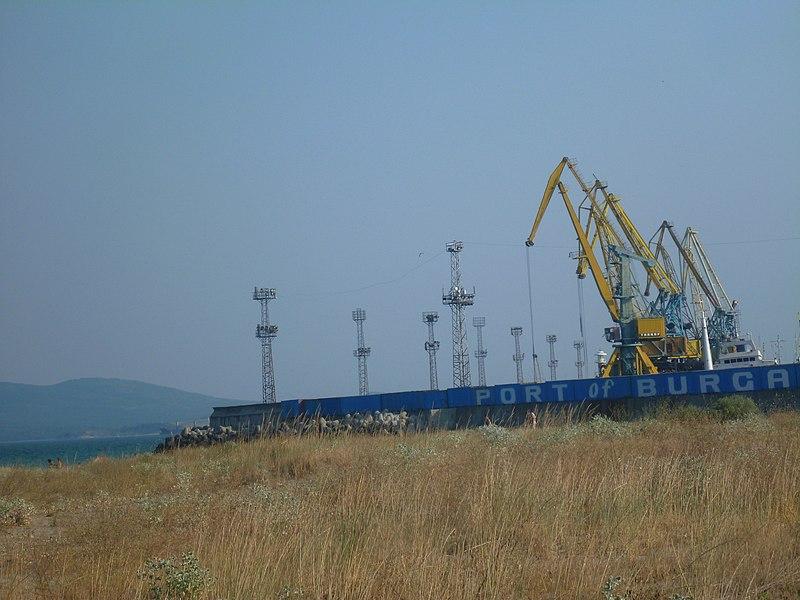 File:Burgas - panoramio (26).jpg