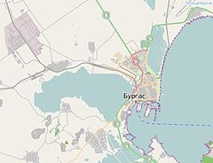 Burgas location map.jpg
