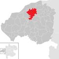 Burgkirchen im Bezirk BR.png