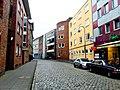 Burgmauerstrasse Koeln (V-0946-2017).jpg
