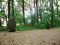Burial place of Raman Skirmunt.JPG