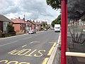 Burley Road, Kirkstall, Leeds - geograph.org.uk - 852449.jpg