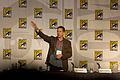 Burn Notice Panel 8 2010 CC.jpg