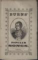 Burns' Popular Songs WDL3355.pdf