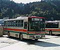 Bus fhi zentan 001.jpg