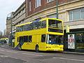 Bus img 7741 (16020583308).jpg