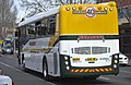 Busabout Wagga - Bustech 'SBV' bodied Volvo B7R (6686 MO) 3.jpg