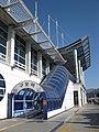 Busan-subway-314-Gupo-station-3-entrance.jpg