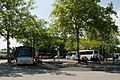 Bushaltestelle Waldshut - geo.hlipp.de - 22868.jpg