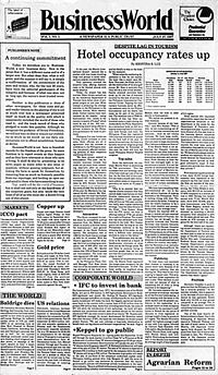 BusinessWorld frontpage (1987).jpg