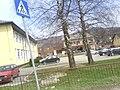 Busovača-09241.JPG