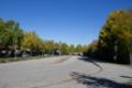 Busparkplatz JWR.png