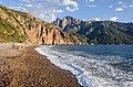 Bussaglia plage Serriera.jpg