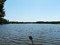 Busserolles étang Grolhier (1).JPG