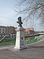 Buste de Jean de Maubeuge.JPG