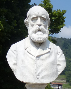 Giovanni Flechia