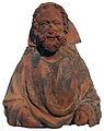 Busto di cristo (maestro degli angeli cantori).jpg