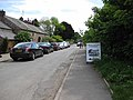 Busy small road in Melkinthorpe - geograph.org.uk - 818191.jpg