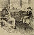 Busyman's Magazine, July-December 1906 (1906) (14597180469).jpg