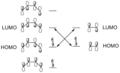 Butadiene Ethene Cycloaddition123.png
