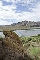 Butcher Jones Trail to Pinter's Point Loop, Tonto National Park, Saguaro Lake, Ft. McDowell, AZ - panoramio (113).jpg