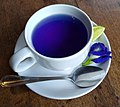 Butterfly-pea flower tea 2.jpg