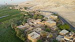 By ovedc - Aerial photographs of Luxor - 06.jpg