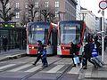 Bybanen Bergen (24598789090).jpg