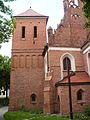 Bydgoszcz-dzwonnica katedry.JPG