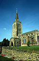 Byfield Church - geograph.org.uk - 38236.jpg