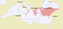 ByzantineEmpire867AD3.PNG