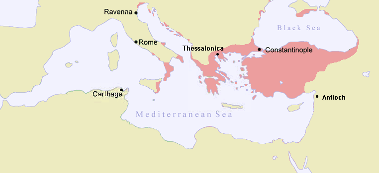 ByzantineEmpire867AD3