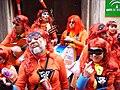 Cádiz Carnaval Chirigota.jpg