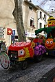 Céret - Carnaval 2017 - 29.jpg