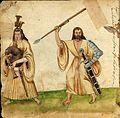 Códice-De-Trajes-Biblioteca-Nacional-de-España-c.1529.jpg