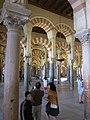 Córdoba (9360067601).jpg