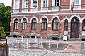 Cēsis, Cēsu pilsēta, Latvia - panoramio (130).jpg
