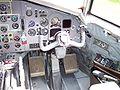 C-160 Transall cockpit right.jpg
