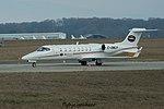 C-GMCP Learjet 45 LJ45 Skyservice SKY (32094990671).jpg