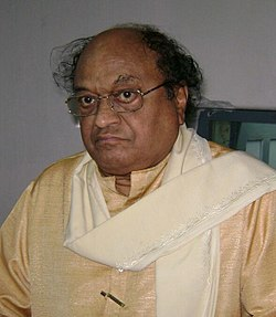 C.narayanareddy.jpg