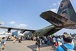 C130 - RSAF (39491213954).jpg