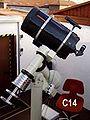 C14-Reflektor RMS.jpg