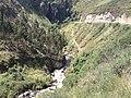 CAÑON ANDINO - panoramio.jpg