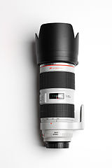 CANON.70-200mm.f2.8.IS.USM.II.jpg