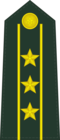 CAPF-0716-COL.png