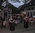 CC-Geisenheim-Musik01.jpg